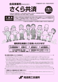 2017.10.1-2018.09.30sakura